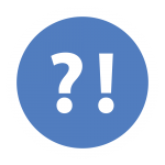 question-mark3